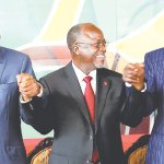We have not intention to interfere with Kenyan polls, Tanzanian government says
