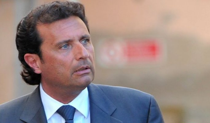 Costa Concordia captain's sentence upheld by Italian court