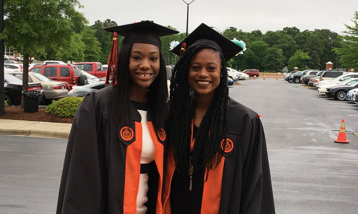 #Campbell17