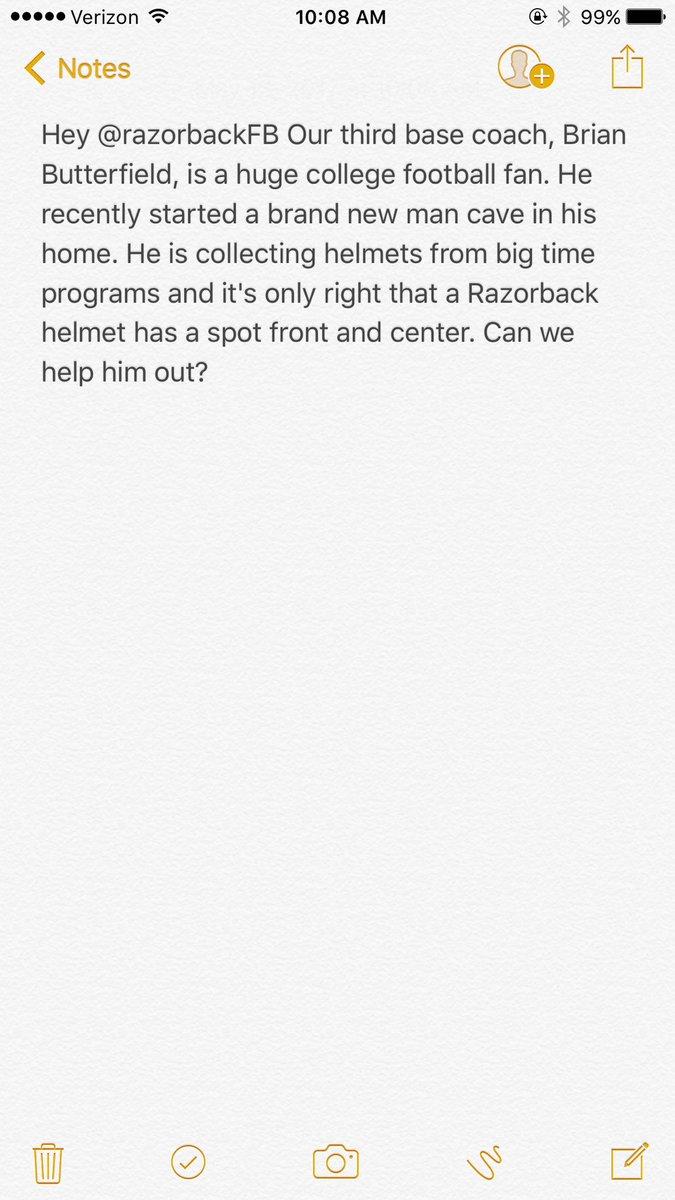 @RazorbackEquip @RazorbackFB https://t.co/FPc0yREHZg