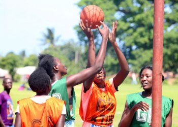 SCHOOL GAMES: Champs Kaya Tiwi, Kwale back for another shot at titles