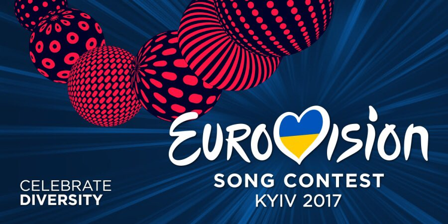 Dont forget that if you drink/drug drive after #Eurovision you may end up with more points than #Britain https://t.co/iflggSdSqU