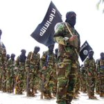 Al-Shabaab launch another attack hours after killing quarry workers in Mandera