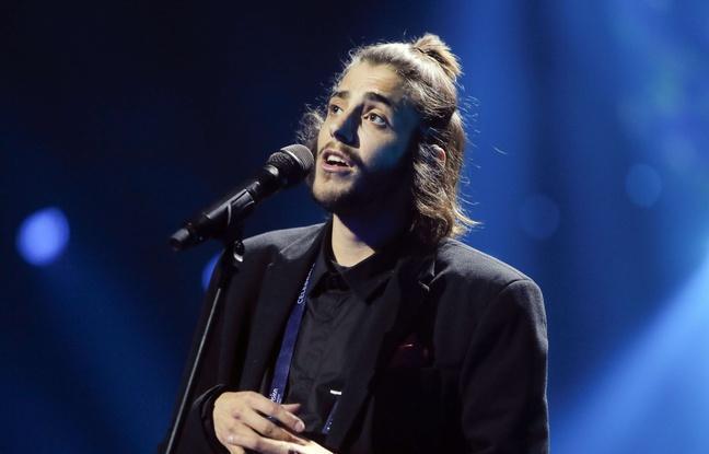 Eurovision 2017: Comment Salvador Sobral a offert sa première victoire au Portugal
