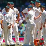 Australia cricket board threatens players with unemployment