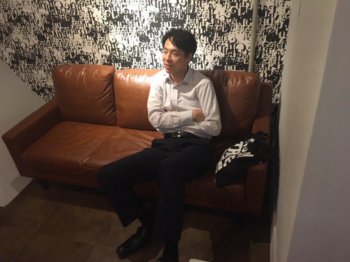 女優大島優子応援スレッド22©2ch.netYouTube動画>58本 ->画像>274枚