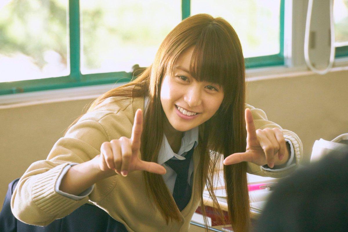 ☆★素敵なカラダ 橋本マナミ Part10★☆©bbspink.comYouTube動画>18本 ->画像>1383枚