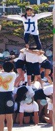 BABYMETAL★4764曲目 [無断転載禁止]©2ch.netYouTube動画>12本 ->画像>286枚