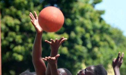 School games: Lake Kenyatta and Kaya Tiwi bag titles