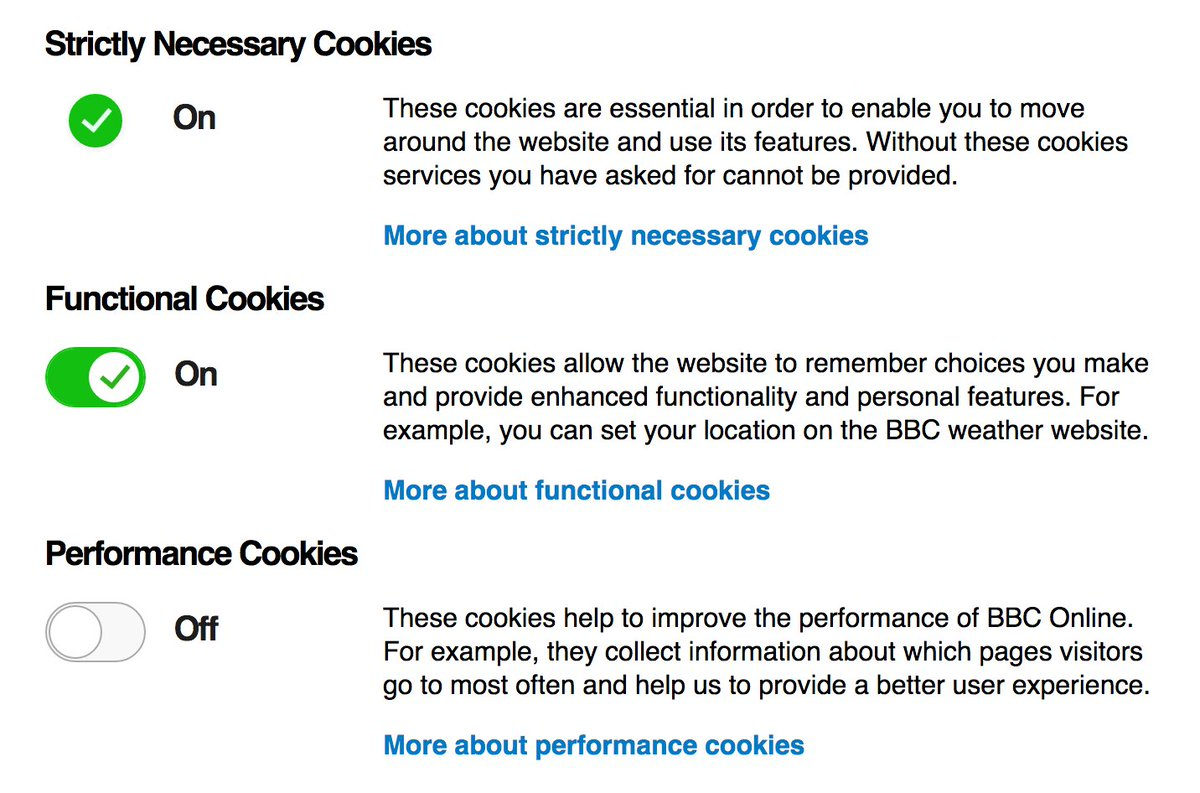 cookie policy template cookiescriptcomsample cookies policy template termsfeedhow to create a website cookie policy wikihow how tocookie policy generator
