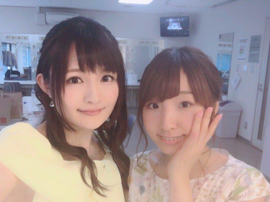 洲崎西婚活パーティ2017にご来場のみなさま、お疲れさまでした!!お見送り会でみんなの姿を目に焼き付けたよ…!!👀👀✨山
