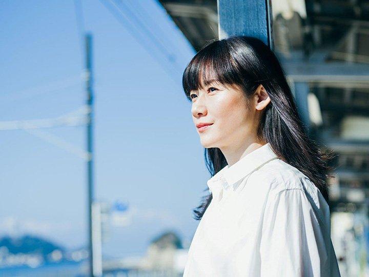 角川シネマで開催の『原田知世「音楽と私」Release Party』 トークやライブ、『時をかける少女』上映も(7月4日