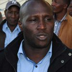 Lawyer triumphs in repeat primaries for Narok North
