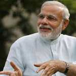 All India Radio lines up special programmes to mark 3 years of Narendra Modigovernment