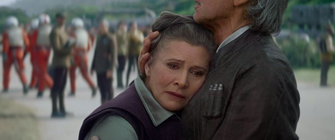 Happy Mother\s day!!  And happy birthday George Lucas!! May The Force Be With You