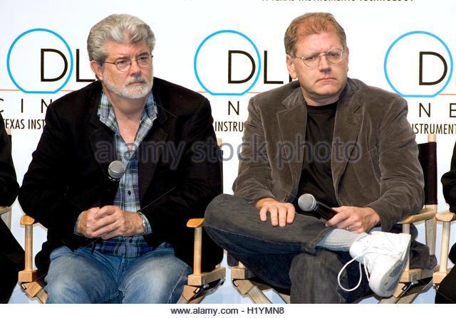 Happy Birthday Robert Zemeckis... Happy Birthday George Lucas.