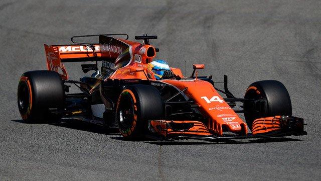 Formula 1: Has McLaren finally decided to split from Honda?