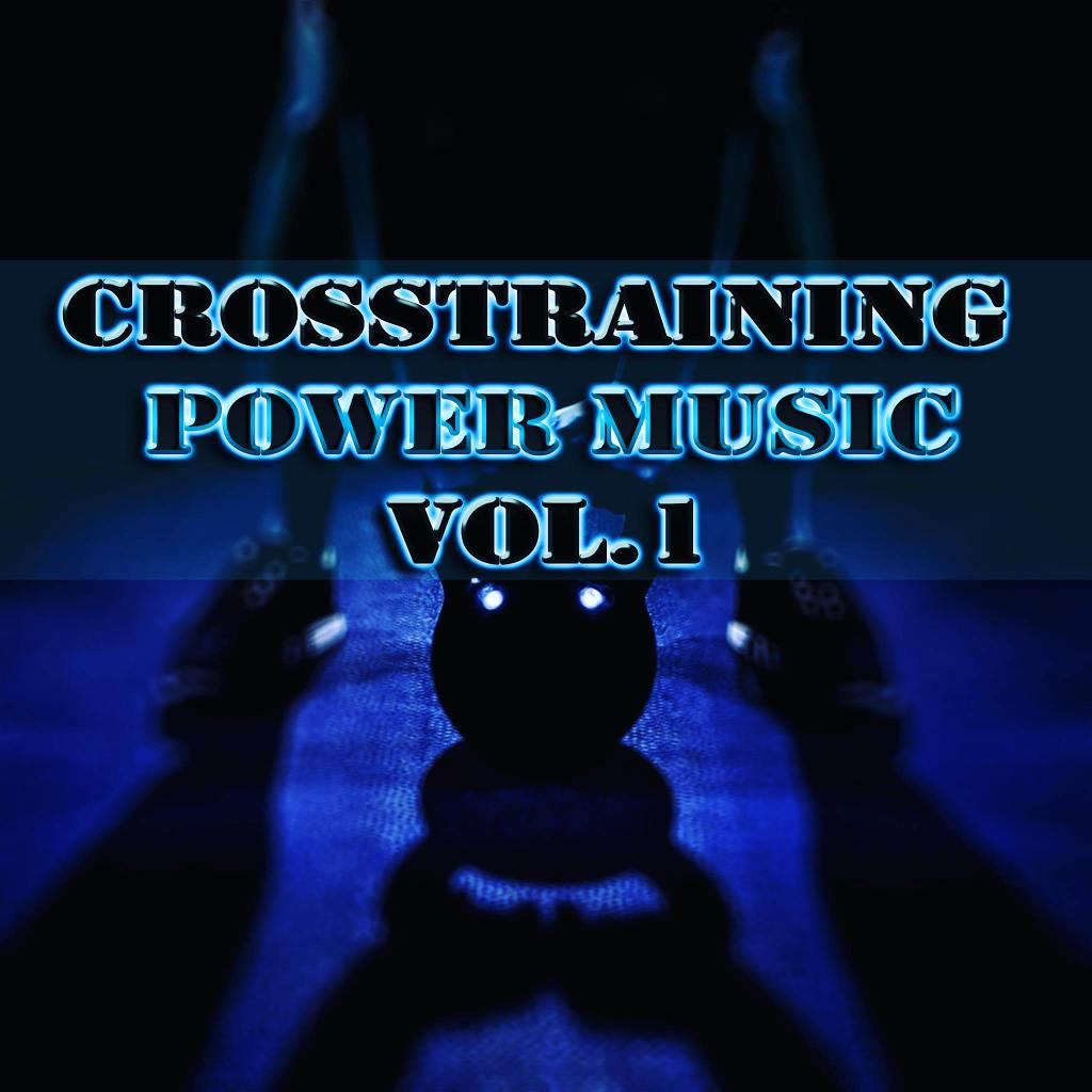My new sports music sampler for crossfit, incl. four songs from my. Greeting Jimmy de la Mar https://t.co/Nk19fC3C1l