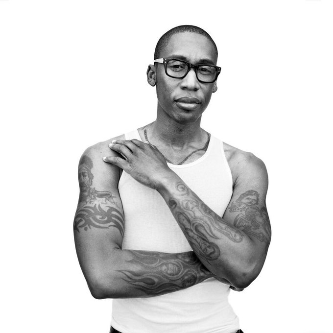 Happy Birthday to singer, song writer and producer, Raphael Saadiq from Tony Toni Tone.