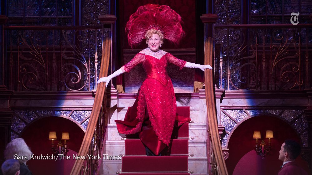 Our critics predict the winners of the Tonys, with ideas for who should have been nominated https://t.co/lNfnc9TOrc https://t.co/ILfJCybMcD