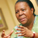 More training colleges needed: ANC
