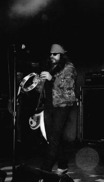 Happy Birthday Ian thanks for Rock & Roll