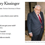 To be fair, Kissinger is a hard guy to be friends with https://t.co/ngb7IRkcFL