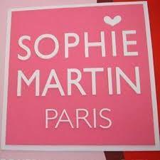 Sophie Martin - AnekaNews.net