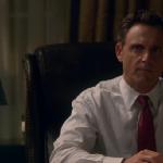 Fitz knows when that hotline bling... #Scandal #TGIT https://t.co/jehnwaqDAk