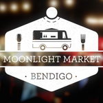 Dont forget the #Bendigo Moonlight Market is on this Saturday from 5 - 9pm! We promise you will love it! https://t.co/C2qfB4fqFA