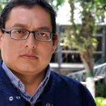 José Vicente Haro: Estamos siendo testigos de un Golpe de Estado contra la AN https://t.co/eTsafOI3a4 https://t.co/ZAmEZs5N1O