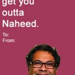 Councillors love the punny Valentines Day cards showing up online https://t.co/9i2JgWDN0y #yyccc #yyc https://t.co/at9Wrb2Oef