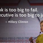 .@HillaryClinton #DemDebate https://t.co/AJn0Yf3IZ6