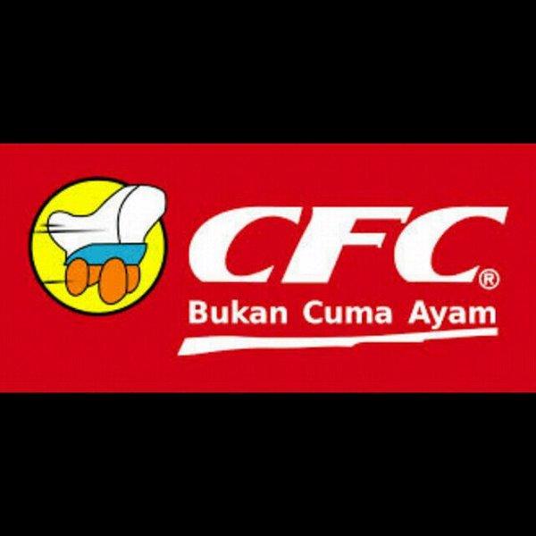 CFC - AnekaNews.net
