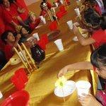 """""""CastillosYCoronas"""" #ECVUPN está marcando en la vida de decenas de niños de #Trujillo. #Avanzamos https://t.co/j9xefrpIgQ"""