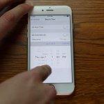 【マネ厳禁】iPhoneの日付を「1970年1月1日」にすると壊れてしまう… https://t.co/ZrtLfEhf8q iPhone以外のiOS端末でも完全にフリーズしてしまいます。絶対に試さないでくださいね!! https://t.co/0W5yInldMH