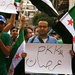 #Syria https://t.co/8phpLki9hG https://t.co/k0MQgHZAWx