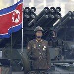 미국 미사일방어 전문가가 북한에 사드는 무용지물이라고 말하는 매우 실증적인 근거 https://t.co/1dsXMPEfjp https://t.co/zl3CnfkRlZ