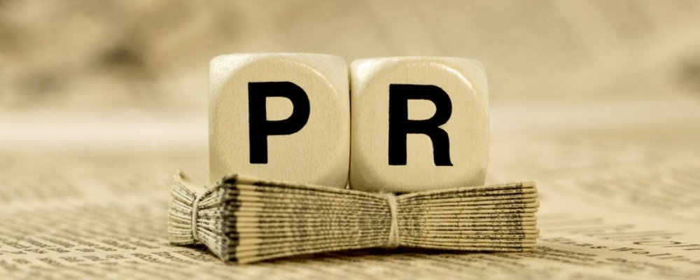 #BigData & tech tools aren't just for marketers —#PR pros need them too. Read on here: https://t.co/hbexwpkCSj https://t.co/FDcRaYnKVC