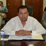 Manuel Cabrera Cruz, segundo aspirante en exponer ante Comisiones de Derechos Humanos y de Justicia y Gran Jurado https://t.co/NbcfsWJZ1J
