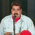 Maduro reveló plan de abastecimiento con tarjeta especial https://t.co/L2xAzAxEYC https://t.co/ZpRZY3gh8P