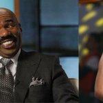 Se rumora que Galilea Montijo sustituirá a Steve Harvey en el próximo certamen de Miss Universo :) #epicfails https://t.co/kD6EOt571M