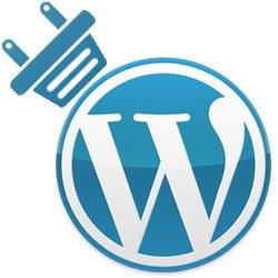 A relire : Ma liste de plugins Wordpress gratuits et indispensables https://t.co/LUg11t5gyf #marketing https://t.co/6n9YtGPH2Y