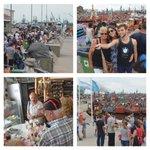 """""""@marcelopasetti: La Banquina de los Pescadores, una visita obligada. Fotos O Braillard https://t.co/smYYcltXE2"""""""