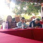 Fortalecimiento Fuerza Chavista @PartidoPSUV BARINAS @NicolasMaduro @Adan_Coromoto @JacquelinePSUV #RebelionChavista https://t.co/aYOg2XY5FM
