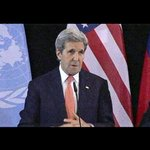 Kerry says ceasefire would not apply to campaign against terror groups in Syria: ISIS (Daesch) and al-Nusra. https://t.co/FmxSq2rfVH