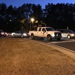 #UPDATE: Traffic now allowed onto W. Jackson in #Oxford from Hwy. 6/278. #WTVANews https://t.co/14AIyqqo16