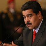 Maduro asegura que no hay dinero para pagarle a los viejitos el bono de cestatickets - https://t.co/GSHlkweiBl | https://t.co/faWN6wkZUG