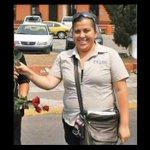 UNESCO condena asesinato de la periodista Anabel Flores https://t.co/tLZUywiPt9 https://t.co/Yb0eMBU4Io
