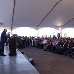 Grandes obras para #Coahuila. Entregamos el totalmente modernizado Aeropuerto Eulalio Gutiérrez de #PiedrasNegras https://t.co/OXXhqtcsRp